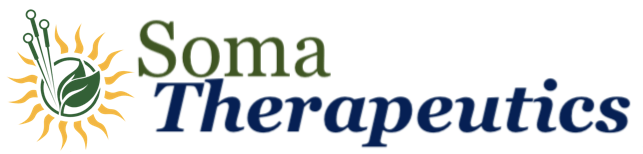 Soma Therapeutics